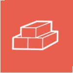 Projet de construction en 10 étapes