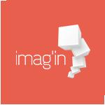 Maisons Imag'in, idéal premier achat