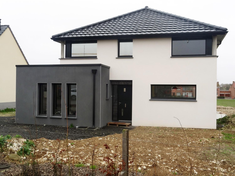 portes ouvertes dainville maisons d 39 en france nord. Black Bedroom Furniture Sets. Home Design Ideas