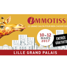 salon-immobilier-lille-immotissimo