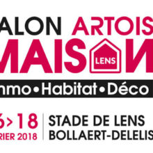 salon-immobilier-lens