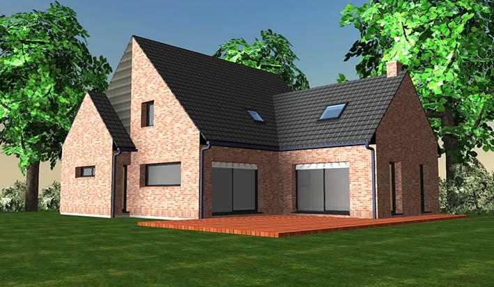 portes ouvertes villeneuve d 39 ascq maisons d 39 en france nord. Black Bedroom Furniture Sets. Home Design Ideas