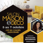 Salon Maison Déco Valenciennes