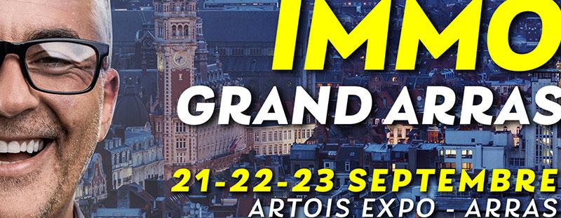 immo-grand-arras-2018