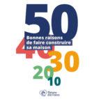 50_bonnes_raisons_faire_construire